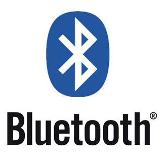 Bluetooth functie
