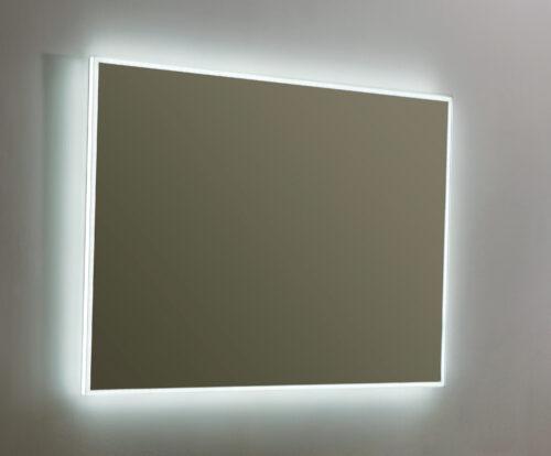 Badkamer spiegel Infinity