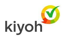 Logo van de onafhankelijk review organisatie