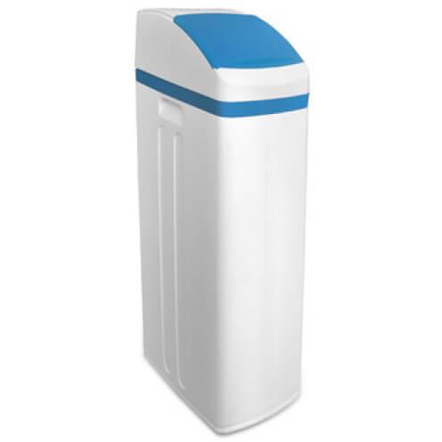 Fegon waterontharder AquaStar 2000 SHE incl.125 kg gratis zout