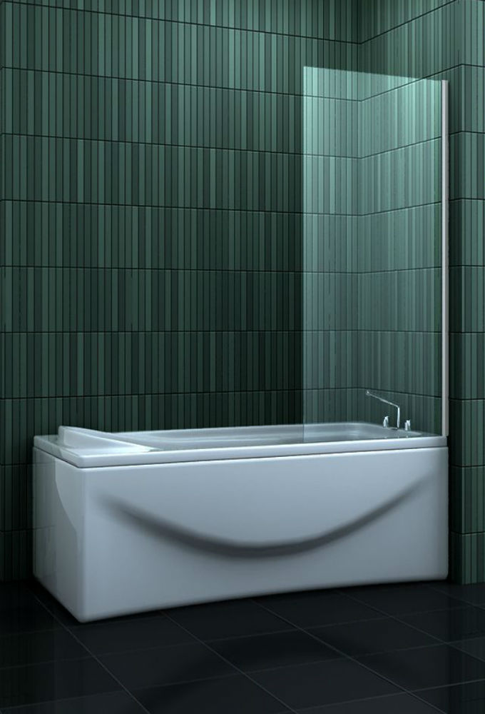douche design vaste badwand 70 cm x 140 cm. Black Bedroom Furniture Sets. Home Design Ideas