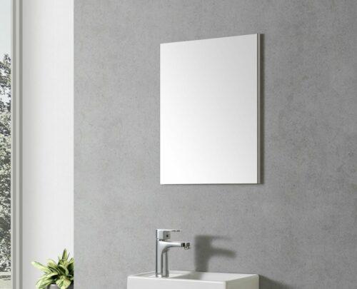 Toiletspiegel