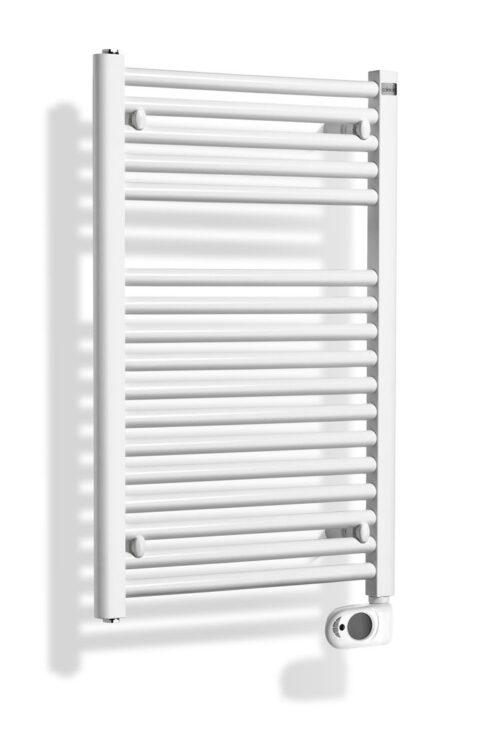 Elektrische design badkamer radiator