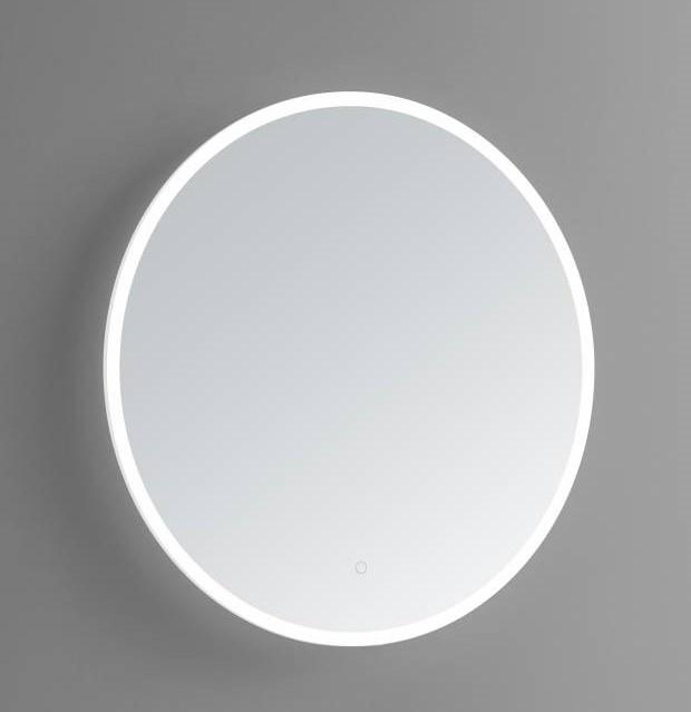 ronde-spiegel-met-led-verlichting-en-3-kleur-
